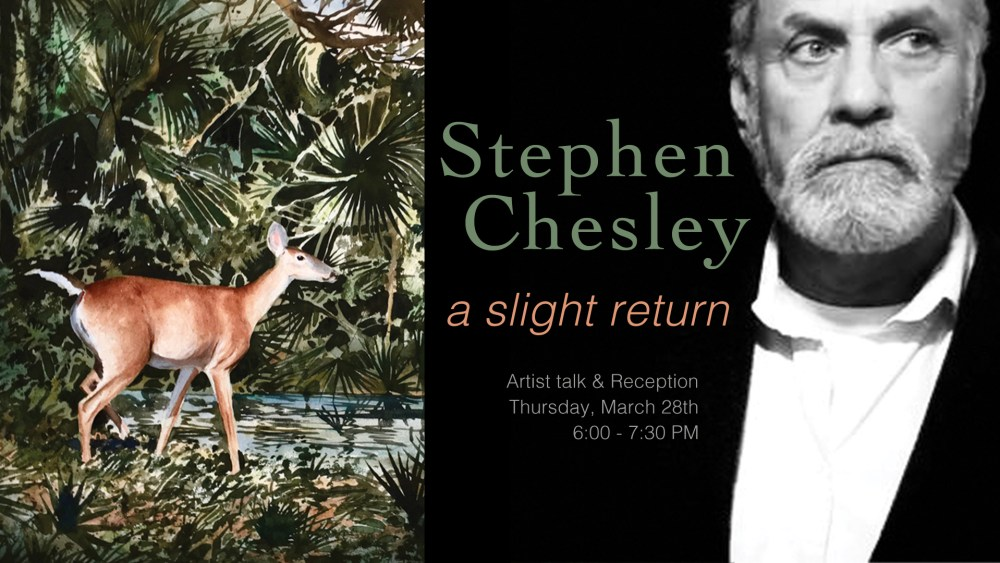 ChesleyTalk FB Event