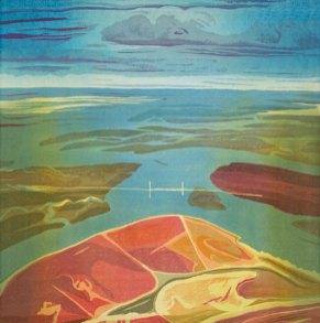 Daniel-Island-Nocturne