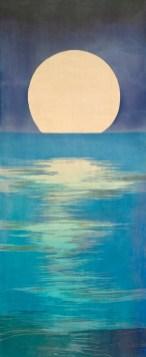 Moonrise_2011.004_22 copy