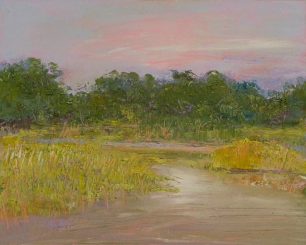 Across-The-Creek_gallery