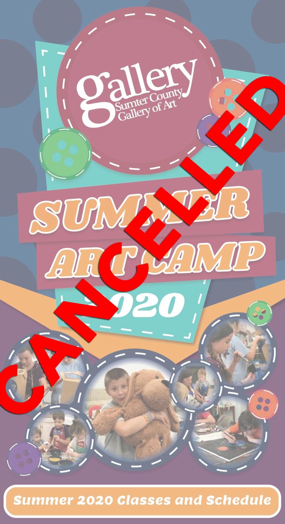 cancelledfdsaartcamp