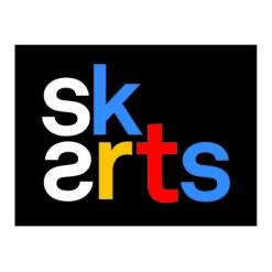 SK Arts