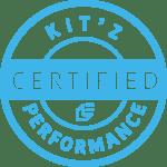 Kit'z Performance