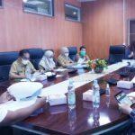 DPRD Medan Diminta Kawal Putusan Pengadilan Pulihkan Lapangan Merdeka