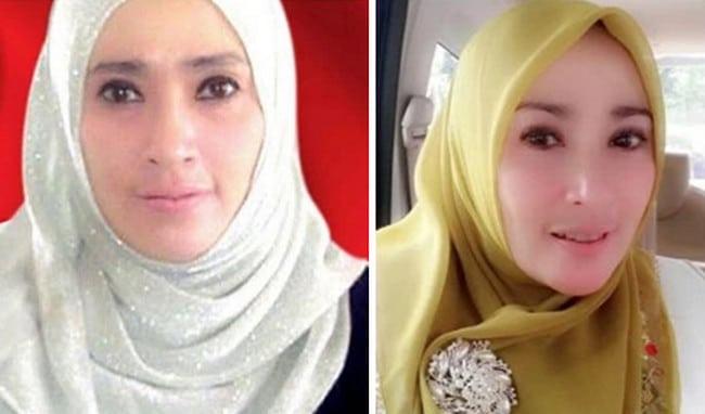 Konon, Firza Husein Syok Berat soal Chat Mesum – Sumut Pos