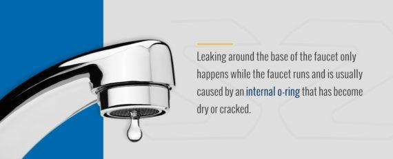 how to fix a leaky showerhead bathroom