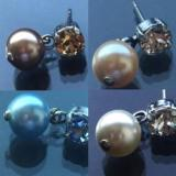 3000802_bis_ 805_Ohrstecker_Sapphire_Silk_Cristal_Topaz_250x250