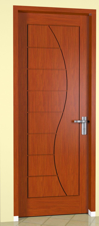 108 Gambar Pintu Rumah Minimalis Sederhana Gambar Desain Rumah