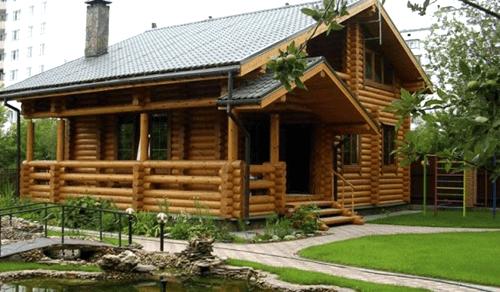 Desain Rumah Bambu Desain Interior Rumah Minimalis Terbaru