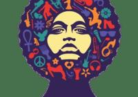 BAMS - Black Art & Music Soul Festival