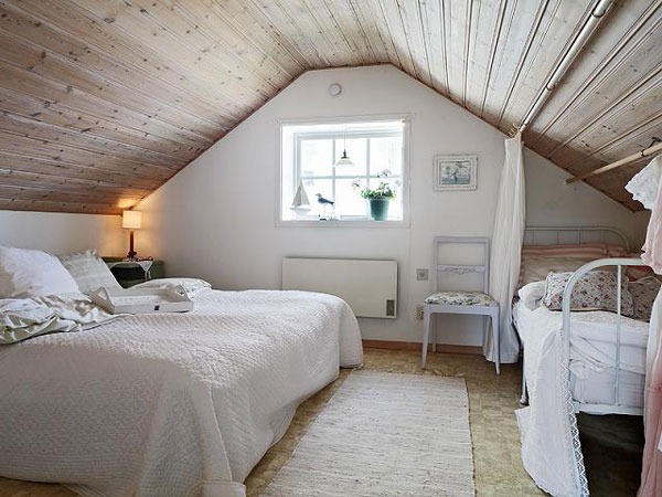 Best Attic Rooms Designs Photo On Sunsurfer Sunsurfer