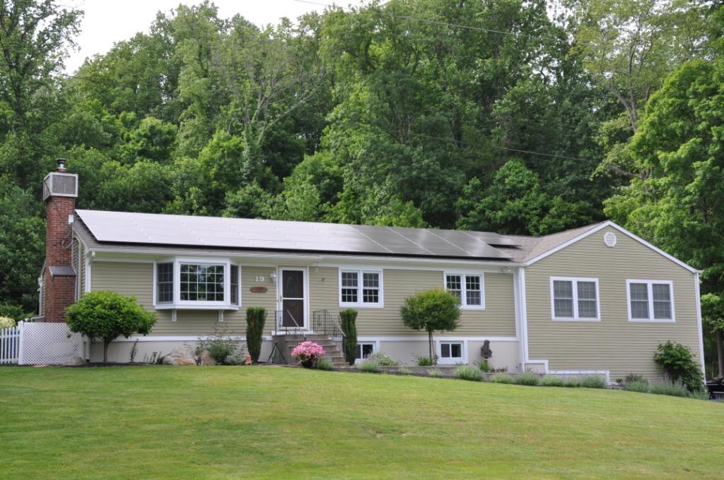 Solar-Installers-Monroe-Easton-Redding-CT