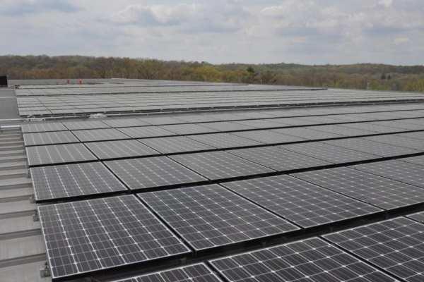 Commercial-Solar-Installers-Trumbull-CT