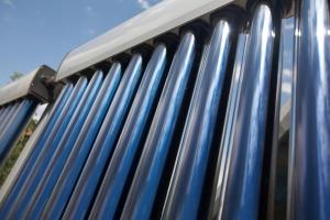 Solar Thermal Systems Installation | Solar Heating System | Fairfield, CT Sun-Wind Solutions