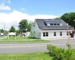 Roberge A-Commercial-Solar-With-Enphase