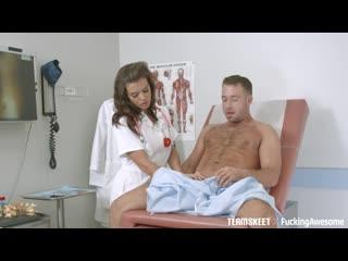 Nurse????
