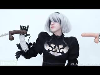 Hentai/Cosplay
