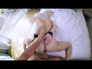 _Bondage