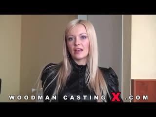 casting czech