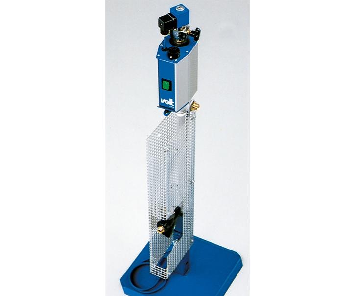 Veit 2210, набор для подключения утюга к паровой линии