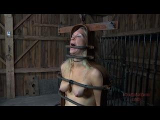 Kink/Bondage/BDSM