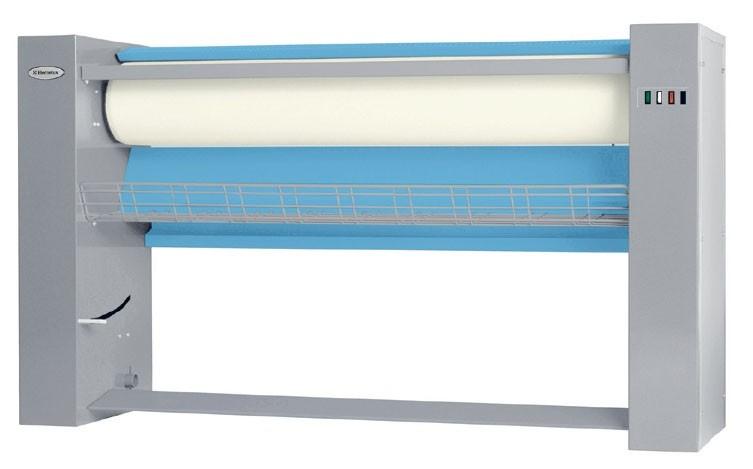 гладильный каток electrolux IB42316
