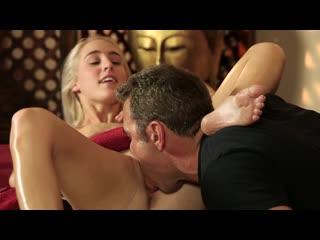 Massage Rooms/ Fitness/ Nuru