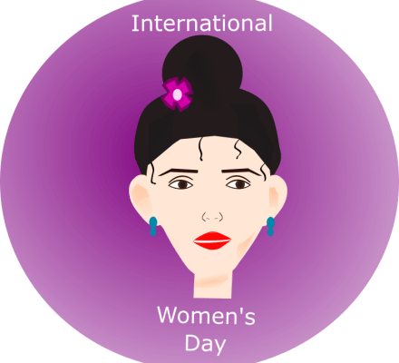 happywomensday
