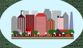 buildings-5983214_640