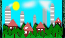 houses-5983202_640