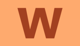 Wpconquer.com