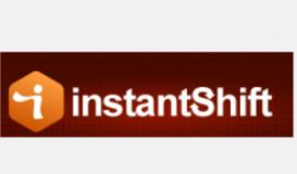 Instantshift