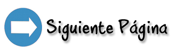 nxtpage_spanish (1)