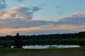Coon Rapids Dam 31