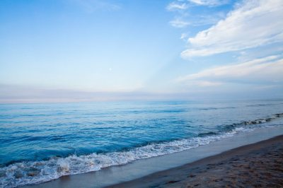 Beach Wedding Locations | Sun & Sea Beach Weddings