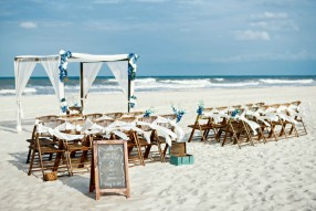Seaside Kisses Sun Amp Sea Beach Weddings
