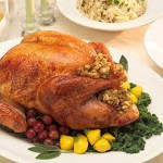 Nutrisystem, week 9 & 10: Dear holidays, I'm breaking up with you