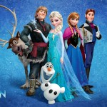 Disney Frozen review: Who needs prince charming? #DisneyFrozenEvent