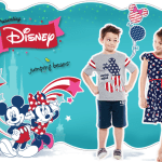 A World of Disney Fun Now At Kohl's #MagicAtPlay