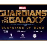 Disney, Marvel Seeking REAL Guardians Of The Galaxy!