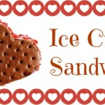 Ice Cream Sandwiches: A Collection Of Deliciousness