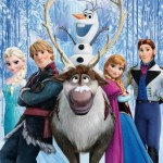 Disney Frozen Sequel Confirmed! Favorite Characters Returning