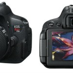 Canon From Best Buy: A Great Gift For Photographers #CanonatBestBuy