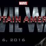 What We Can Expect From Marvel's Captain America: Civil War