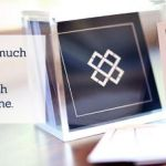 The Ultimate Personalized Gift Idea: A Collection Of Sentiments From Flatterbox