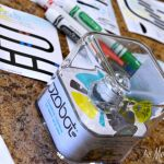 The Fun And Easy Way For Kids To Learn Robotic Coding – Ozobot Under $50!