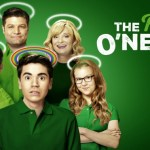 Review: Why You Should Be Watching #TheRealONeals On ABC
