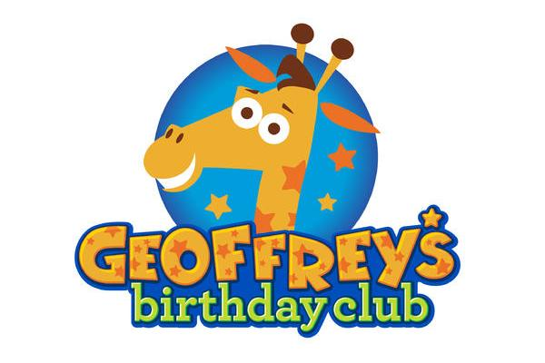 """Celebrate Baby's First Birthday With Events And Giveaways At Babies""""R""""Us"""