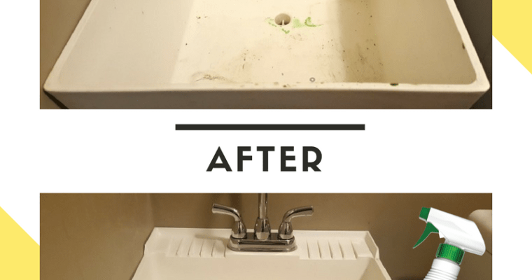 Getting Your Home Mean Green Clean During Spring Cleaning