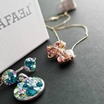 How To Find Jewelry That Is Stunning And Affordable!
